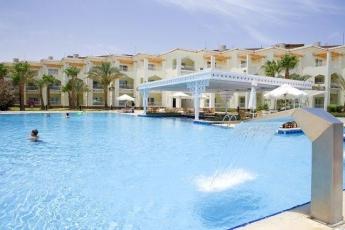 Hotel The Grand Hotel ****