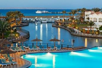 Hotel Dana Beach *****