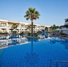 Lesante Luxury Hotel & Spa *****