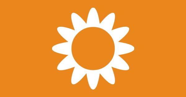 Télen-Nyáron Utazási Iroda