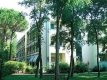 Residenza Pinewood