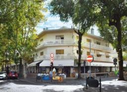 Appartamenti Cortina e Paola **