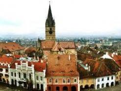 Dél-erdélyi kalandozás: pompás kastélyok és a Transzfogarasi havasok