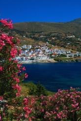 A legszebb szigetek Görögországban