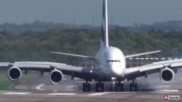 A felkészült pilóták minden helyzetben megállják a helyüket
