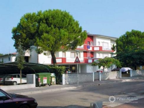 Appartamenti Massimo ***