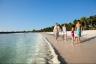 Barcelo Maya Beach*****-AI