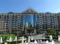 Hotel Victoria Palace ****