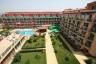 Hotel Sunny Garden ***
