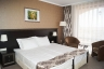 Hotel Diamant Residence Hotel&Spa ****