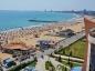 Marlin Beach Hotel ****