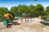 IBEROSTAR Albufera Playa ****+