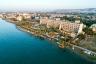 Palm Beach Hotel & Bungalows ****
