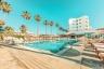 Pavlo Napa Beach ****
