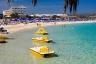 Asterias Beach ****