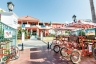 Caretta Beach ****