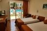 Hotel Sun City ***