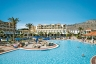 Lindos Princess Beach Hotel ****