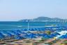 Esperides Beach ****