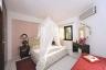 Residence Villas ****