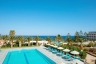 IBEROSTAR Creta Panorama & Mare ****