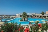 CHC Athina Palace Resort ****
