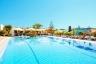 smartline Kyknos Beach ****