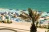 SENTIDO Pearl Beach ****