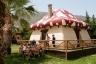 Star Beach Village & Waterpark ****