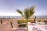 Dimitrios Village Beach Resort ****
