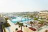 Avra Imperial Beach Resort & Spa *****