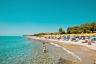 Lagas Aegean Village ****