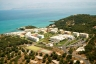 Mareblue Beach Resort ****