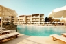 SENTIDO Port Royal Villas & Spa *****