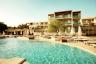 SENTIDO Port Royal Villas & Spa *****