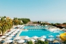 Roda Beach Resort & Spa ****