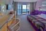 Grifid Hotel Arabella ****