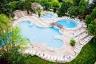 Hotel Laguna Garden ****