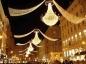 Advent Bécsben - Csokimúzeum vagy Belváros program nélkül