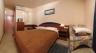 Hotel Brzet *** Omis