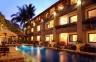 The Grand Bali Hotel **** Nusa Dua