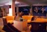 Hotel Grand Aston Bali **** Nusa Dua