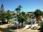Hotel Olympic Lagoon Resort **** Ayia Napa