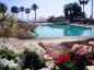 Hotel Pavlo Napa Beach **** Ayia Napa