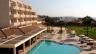 Hotel Piere Anne Beach *** Ayia Napa