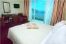 Hotel Ariston ***** Dubrovnik