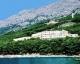 Hotel Marina *** Brela, Makarska