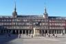 4 napos utazás Madridba - Hotel****