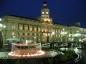 Utazás Madridba: 5 napos városlátogatás - Hotel****