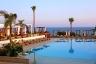 Hotel Napa Mermaid Suites ***+ Ayia Napa